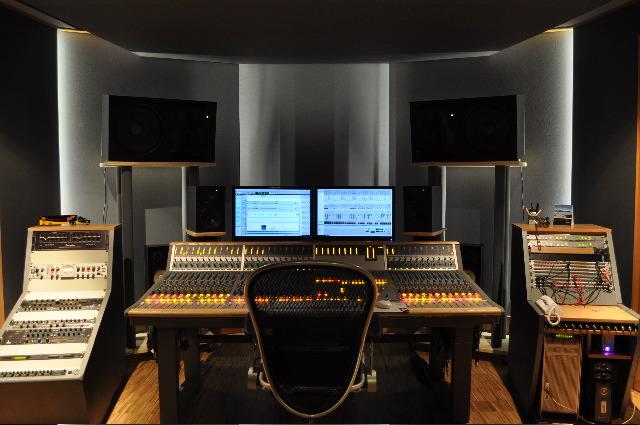 Untitled document - Mobili studio registrazione ...